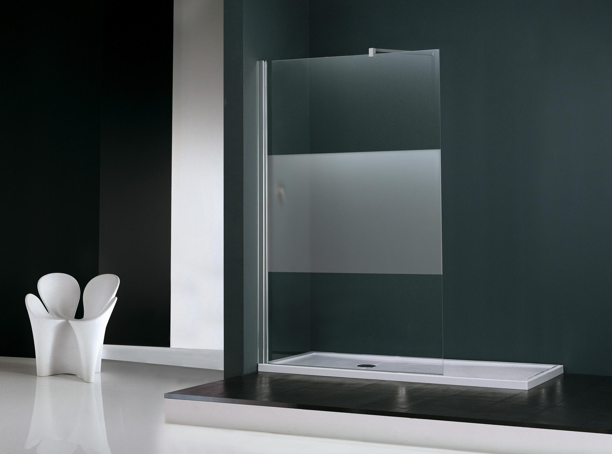 Badkamer - Badkamer kleur ...